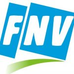 FNV Advocaten