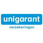 Unigarant/ANWB Rechtsbijstand