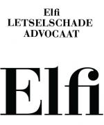 Elfi1