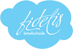 Fidelis Letselschade