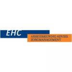 EHC Arbeidskundig Advies & Zorgmanagement