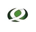 Q-Consult Insurance